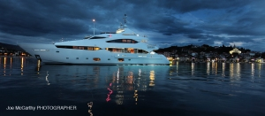 Sunseeker Night.e
